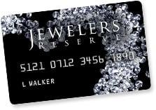 Financing - Longmont,CO Jewelers & Watch Repair | Gold Market Diamond  Jewelers